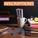 inscriptions internat huy