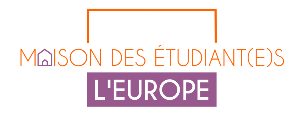 Internat Europe Huy Logo